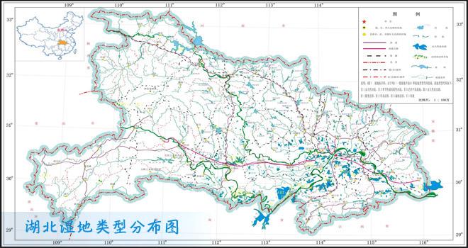 地图 660_350