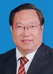 王晓东湖北省省长        新闻报道集
