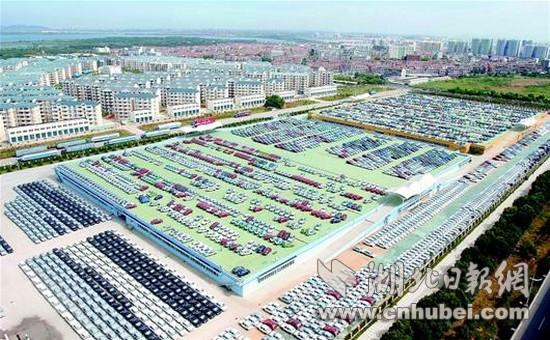 2012武汉人均gdp_2016年GDP跨越3万亿元湖北跻身全国第一方阵