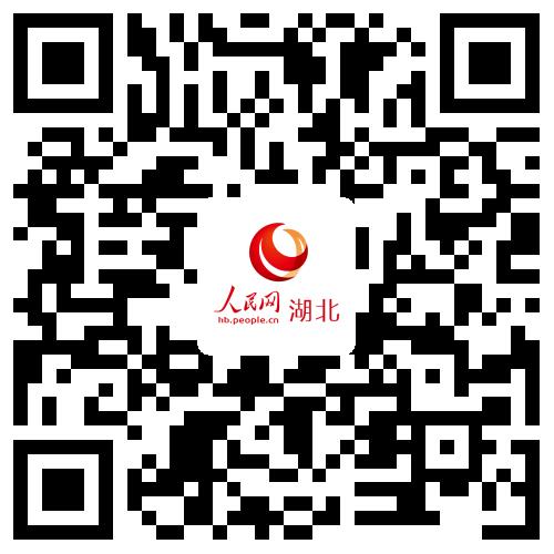 人民网湖北频道手机版