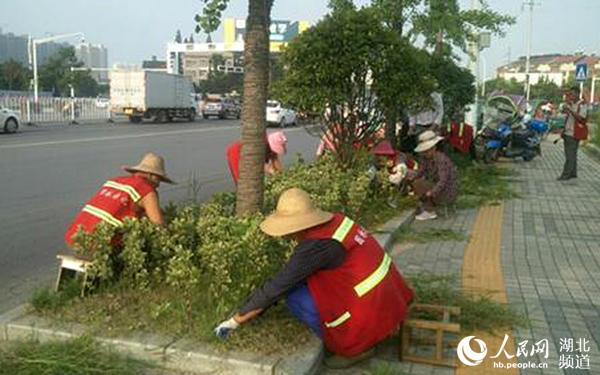 http://www.edaojz.cn/caijingjingji/181558.html