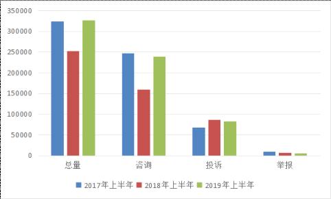 http://www.edaojz.cn/youxijingji/181500.html