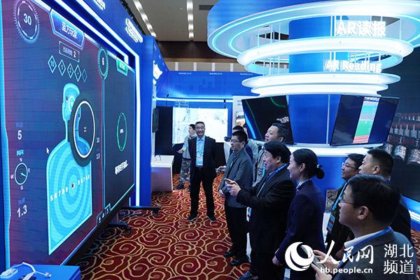 http://www.fanchuhou.com/jiankang/1033062.html