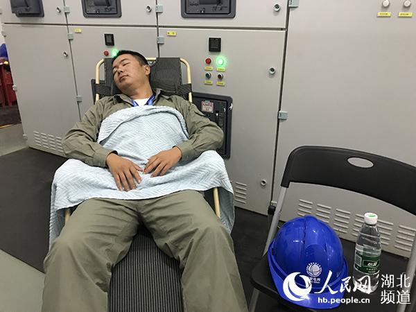 /shuinuandiangong/494848.html
