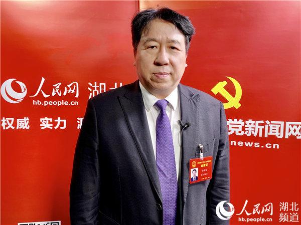 http://www.linjiahuihui.com/caijingdongtai/563577.html