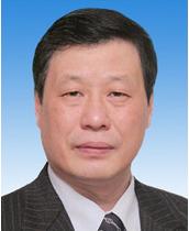 ��勇(yong)湖(hu)北省委(wei)��� 新��蟮兰�