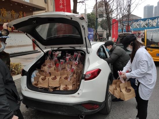 http://www.fanchuhou.com/jiankang/1809601.html