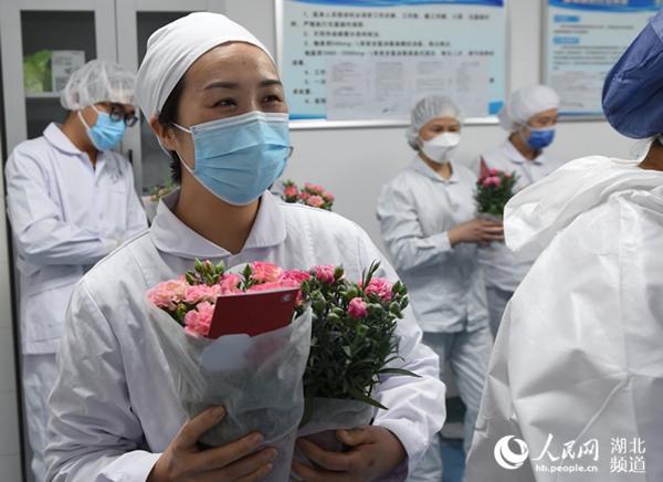 http://e-sang.cn/kunmingxinwen/42128.html