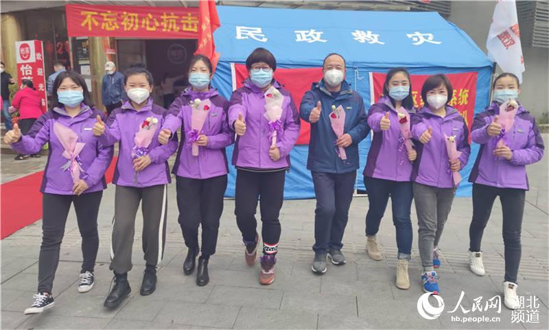 北京�L生援�h�t���男女��T��,手持�r花,�槲�h持久�鹨叩拇禾�淼近c�。