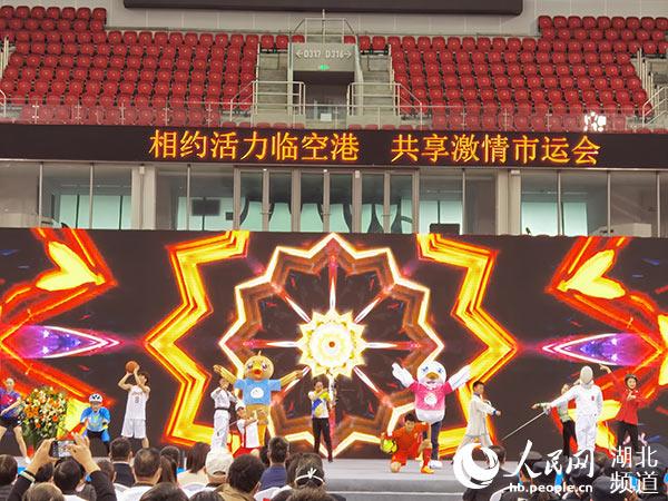 http://www.weixinrensheng.com/tiyu/2385178.html
