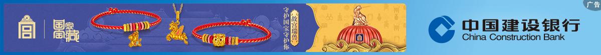 微信(xin)�D片_20210909112012